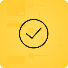 Dashboard Icon3