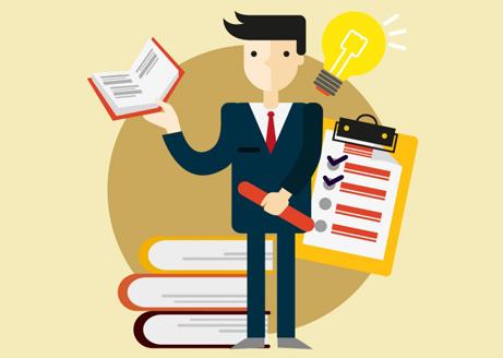 Take a ASVAB Practice Test & ASVAB Test Prep | Study.com