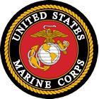 Army Exam