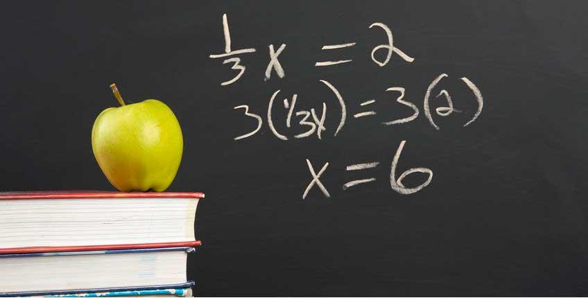 asvab algebra study guide