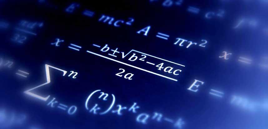 asvab mathematics knowledge practice questions