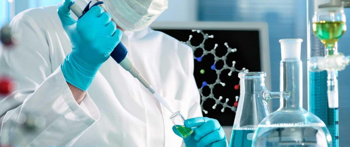 asvab chemistry